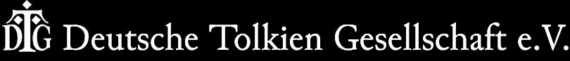 Deutsche Tolkien Gesellschaft e.V.